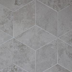 Greensheen-Tile-Showroom2628-300x300