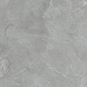 Karo-Grey-Matt-Tile-1-300x300