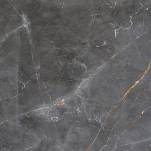 Carrara-Grey-Pol-300x300