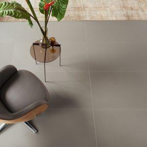 Industrial-Grey-Matt2-300x300