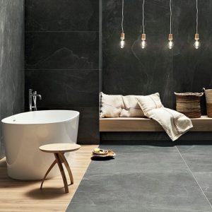Milan-Graphite-300x300