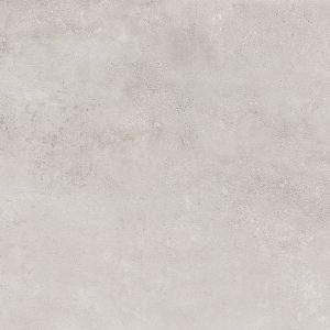 concrete-grey-1-300x300
