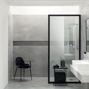 concrete-grey-300x300