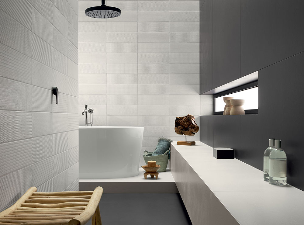 Bathroom-Tiles-Main
