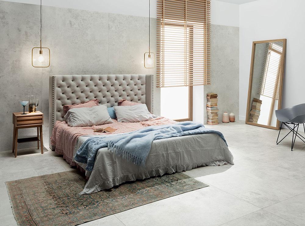 Floorl-Tiles-Main