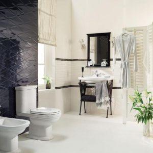 Medli-White-Gloss-Tile-300x300-1