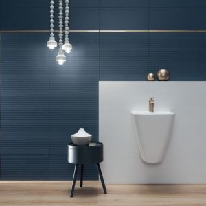 Revali-Navy-Stripe-Matt-Tile-300x300-1