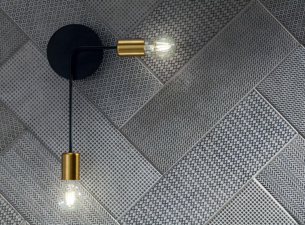 Wall-Tiles-Main