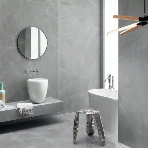 aran-grey-pulpis-sat-1_2-300x300-1