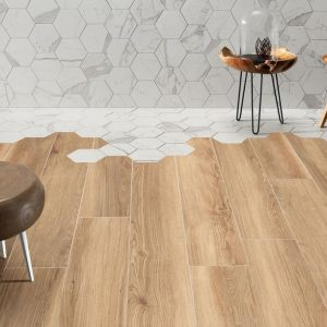 New-Forest-Almond-300x300-1
