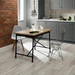 Sherwood-Craft-Grey-300x300-1