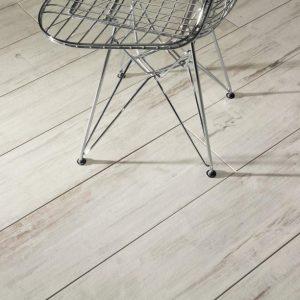 Sherwood-Work-White-300x300