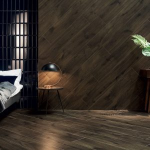 Snowdonia-Brown-300x300
