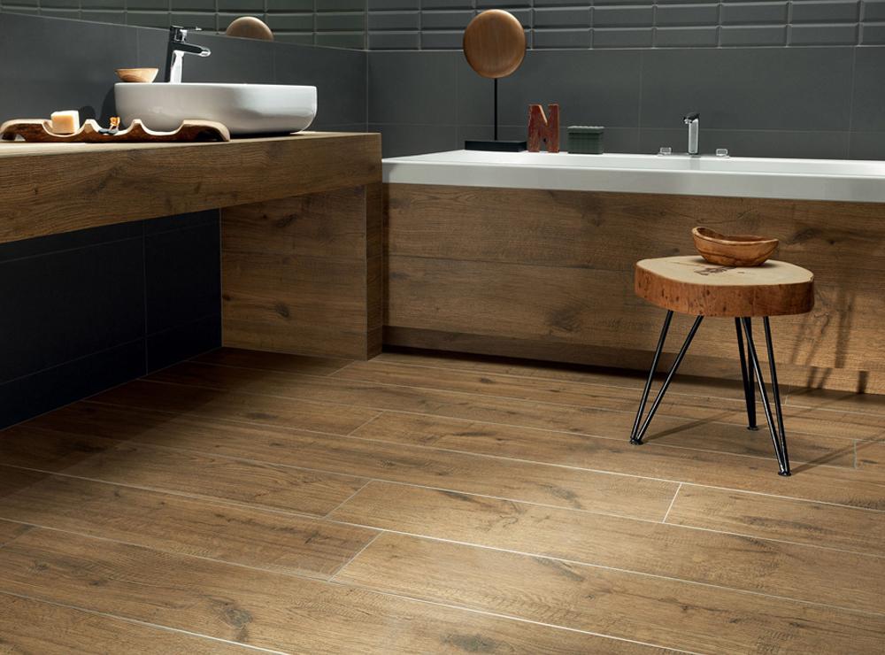 Wood-Effect-Tiles-Main