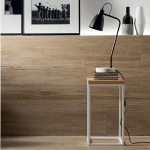 aran-wood-cut-natural-str-midi-300x300-1