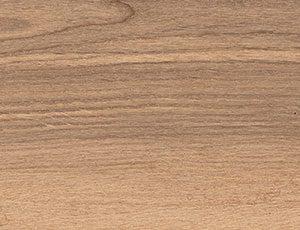 en-gb_PP-Mountain-Ash-Almond-STR-1498x230-1-300x230