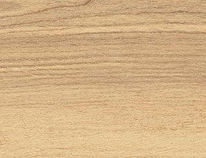 en-gb_PP-Mountain-Ash-Gold-STR-1498x230-1-300x230