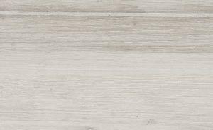 en-gb_PP-Wood-Craft-Grey-STR-1798x230-1-300x183