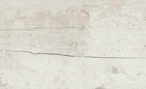 en-gb_PP-Wood-Work_White-STR-1798x230-1-300x183