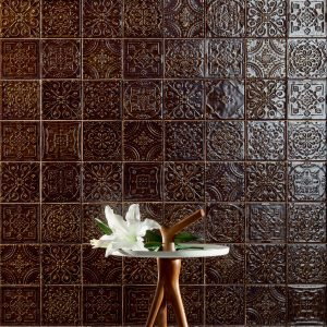 Amalfi-Brown-300x300-1