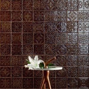 Amalfi-Brown-300x300