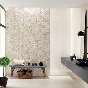 Amalfi-white-300x300