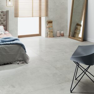 Barga-Grey-Lapatto-2-300x300