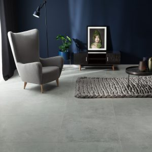 Barga-Grey-Matt-2-300x300