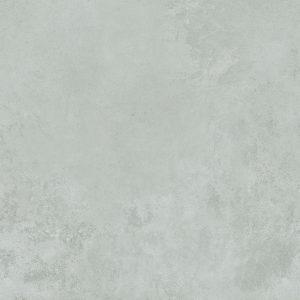 Barga-Grey-Matt1-300x300