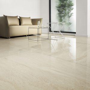 Chairo-Polished25045-300x300