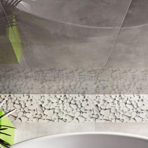Concrete-Graphite-Polished--300x300