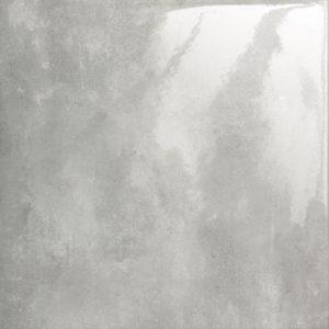 Concrete-Graphite-Polished-1-300x300