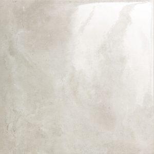 Concrete-Grey-Polished--300x300