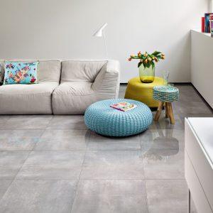 Concrete-Grey-Polished2-300x300