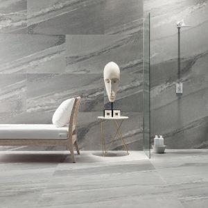 Dolomite-Grey-3-300x300