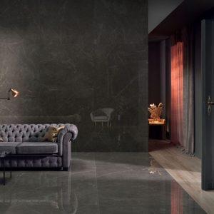 Latina-Grey-2-300x300
