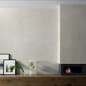 Milan-White-2-300x300