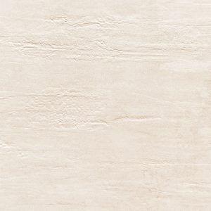 Modena-white-300x300
