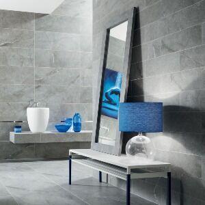 Organic-Grey-300-x-300