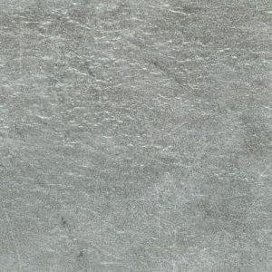 Organic-Grey-STR-300x300