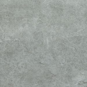 Organic-Grey2-1-300x300