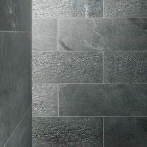 Organic-Grey3-300x300