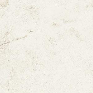Organic-White-300x300