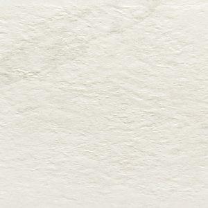 Organic-White-STR-300x300