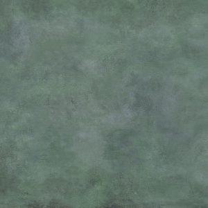 Patina-Green-300x300