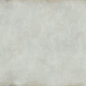 Patina-White-300x300