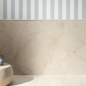 Pietra-Sabbia-3-300x300