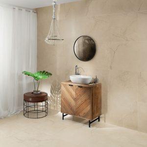 Pietra-Sabbia1-300x300