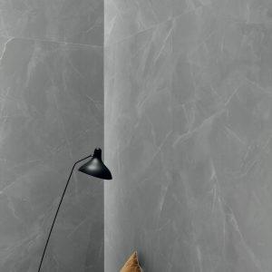 Pulpis-Grey-Sat1-300x300