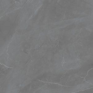 Pulpis-Grey-Sat2-300x300